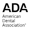 Member - American Dental Association